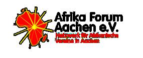 Afrika-Forum-Aachen e.V.